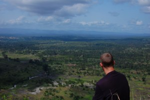 Guinee2013