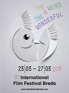 Tip-Film-Festival-Breda_reference